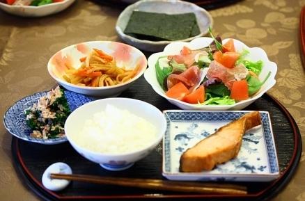долголетие по-японски