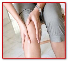 Как вылечить суставы