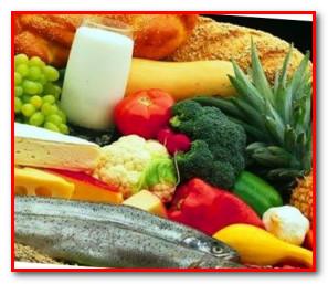 питание при болезнях суставов