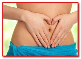 Здоровый кишечник - крепкий иммунитет