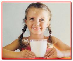 полезно ли молоко для здоровья
